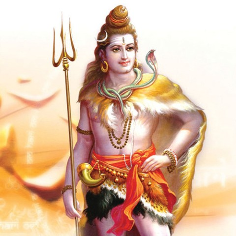 Shiv Puran 11 Sign of Death in hindi