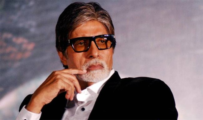 Top 10 Richest Bollywood Actors in 2017