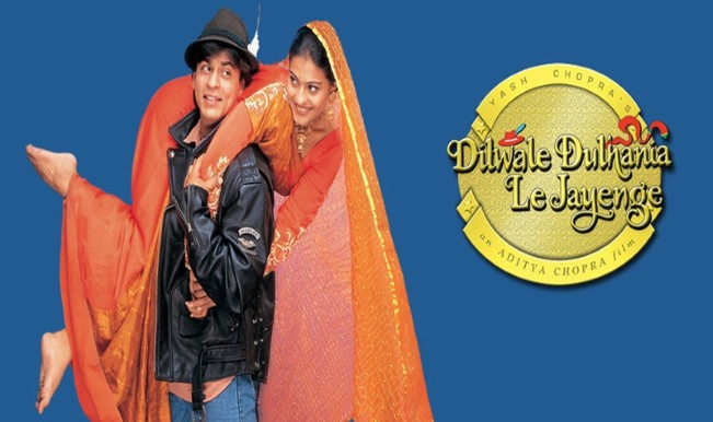 Dilwale Dulhania Le Jayenge Unknown Facts in Hindi