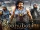 unknown facts about baahubali in hindi