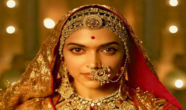 Padmavat Movie Best Dialogues